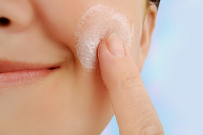 The 8 best natural exfoliants for skin sensitive oily dry skin care beauty tips