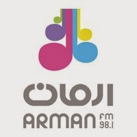 Arman FM Live Streaming|VoCasts - Listen  Live Radio Watch Free Tv Streaming