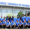 Pendaftaran Pelatihan Instruktur Pelatihan Berbasis Kompetensi oleh Kemkominfo