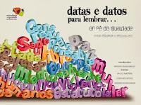 http://www.igualdadevigo.org/datasedatos/datasedatos.html