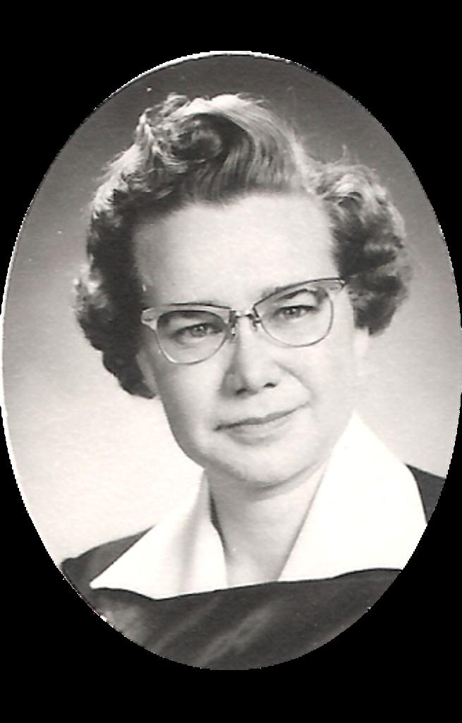 Margaret Avison, Poetas canadienses, Canadian poets, Poesía canadiense, Canadian poetry