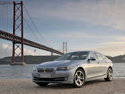 bmw 5 series 520d india bmw series fl sedan