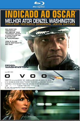 Filme Poster O Voo BDRip XviD Dual Audio & RMVB Dublado