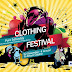 Clothing Festival, 22 Desember 2014 - 4 Januari 2015
