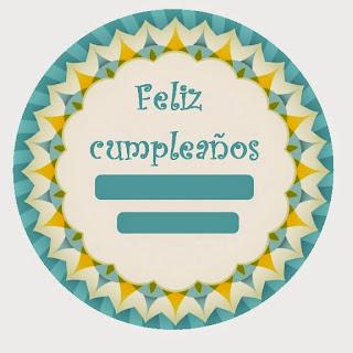 chapa_personalizada_cumpleaños
