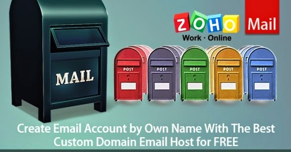 how to make your own domain name website for free