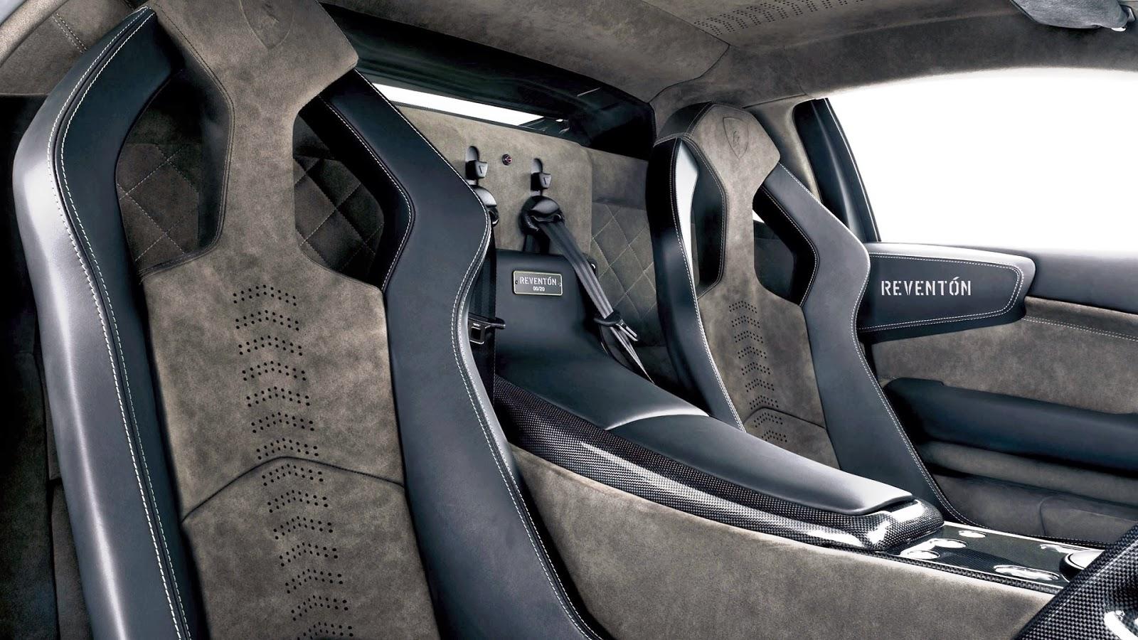2014 Reviews Lamborghini Aventador Topspeed Acceleration