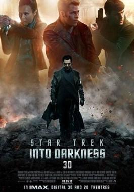 sinopsis film star trek into darkness