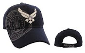 airforce-eagle