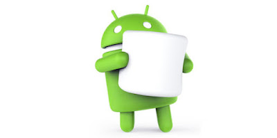 Android Marshmallow Has Arrived–Here's Why You'll Want It