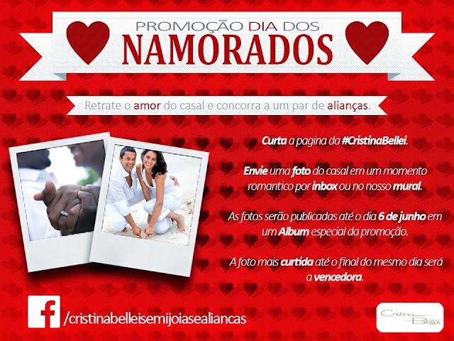 https://www.facebook.com/cristinabelleisemijoiasealiancas/photos/a.1522400431314103.1073741828.1521205108100302/1639532279600917/?type=1&theater