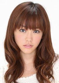 Mirei kiritani sebagai Ume kurumizawa