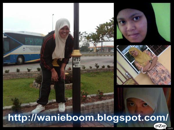 wani's side !