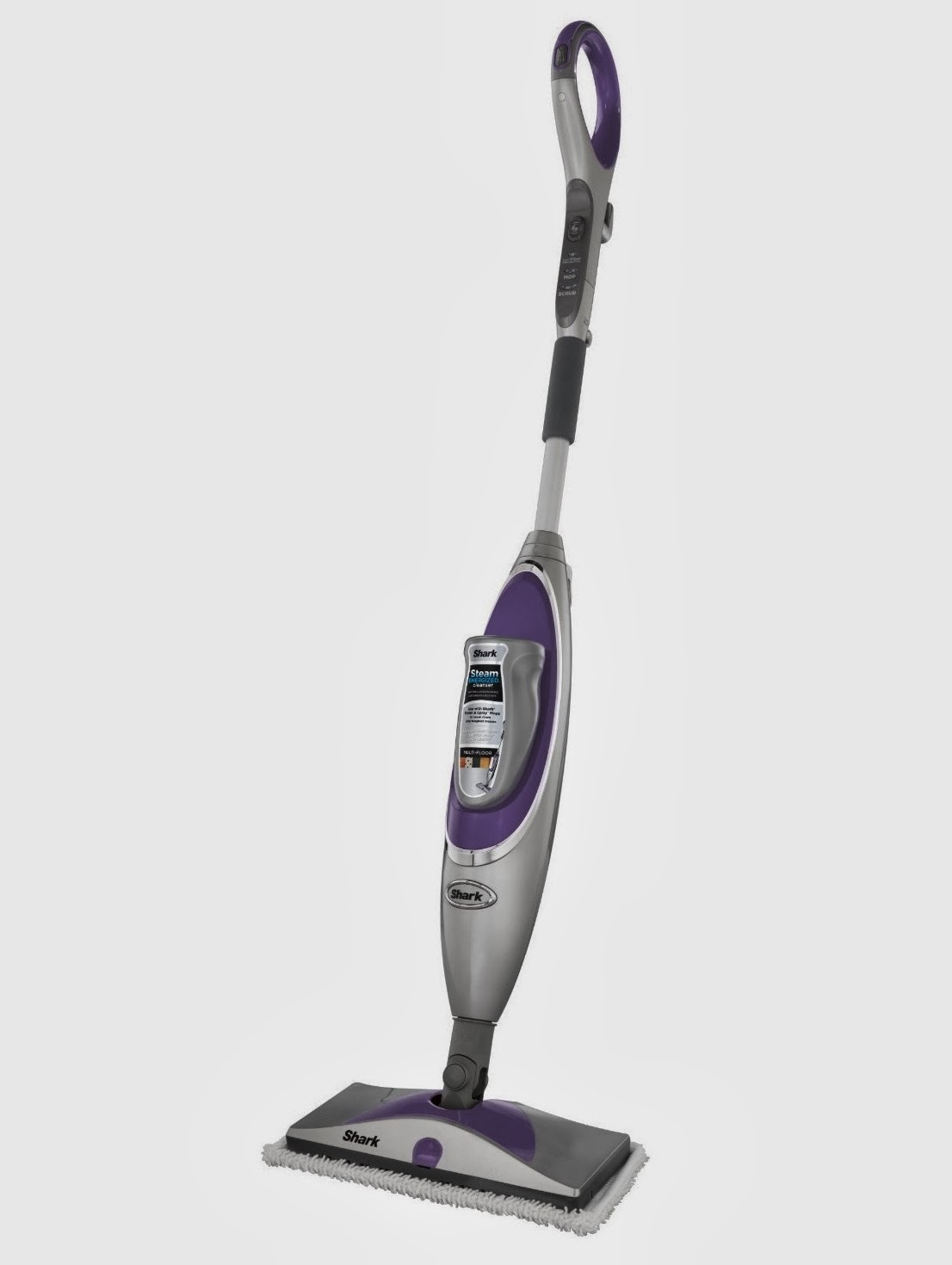 Shark Steam & Spray Mop