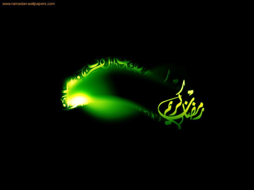 http://3.bp.blogspot.com/-_sCf9CIhEhM/TjZmhQxtygI/AAAAAAAAADw/jjpzgdyRsQM/s1600/Ramadan-wallpapers.jpg