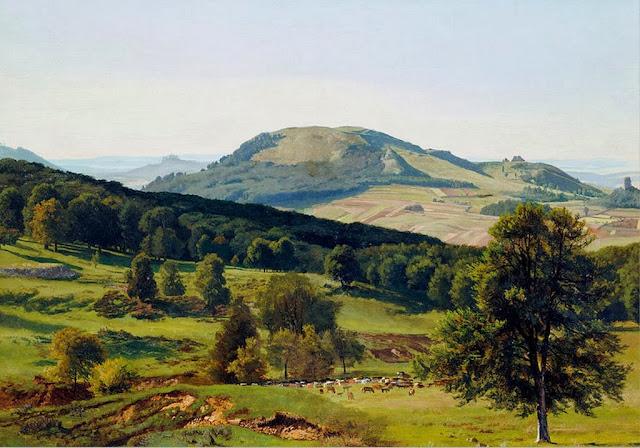 paisajes-clasicos