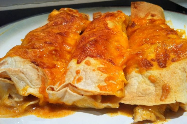 Cinco De Mayo Recipes Taste Of Home | Party Invitations Ideas