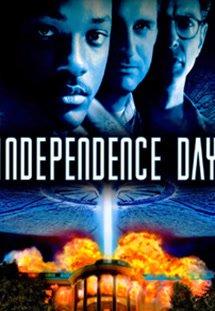 Ngày Độc Lập - Independence Day 1996