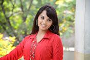 Aarushi latest Glamorous Photos-thumbnail-3