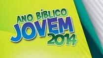 Guia Ano Bíblico Jovem 2014