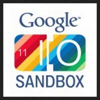 mengenal google sandbox