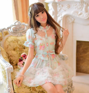 http://fashionkawaii.storenvy.com/products/13119213-japanese-princess-sweet-bowknot-tutu-dress