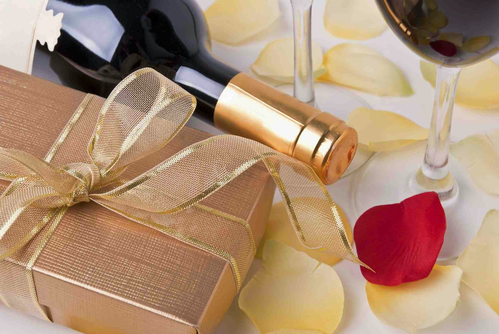 Mummy S Food And Drinks 6 Wonderful Wine Gift Ideas For Christmas
