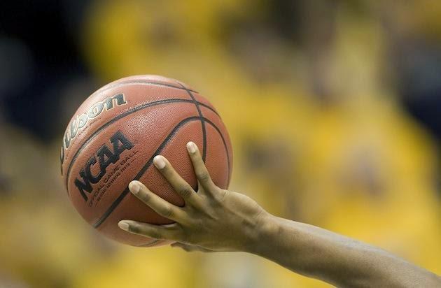 USA College Basketball: Texas Southern