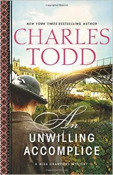 http://discover.halifaxpubliclibraries.ca/?q=title:unwilling%20accomplice%20author:todd