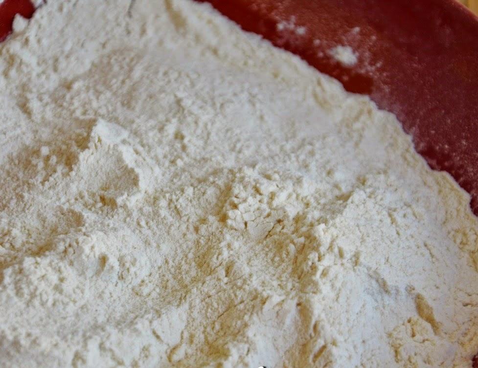 aneka tepung I tepung bumbu I tepung bakso I tepung leker I tepung ...