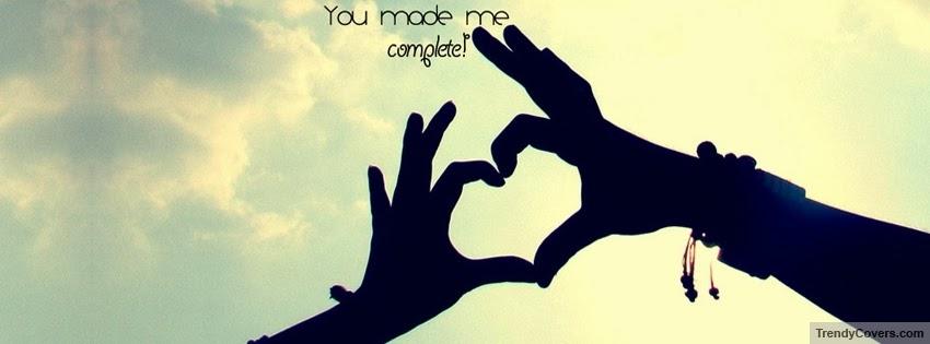 Ảnh bìa facebook đẹp về tình yêu -3