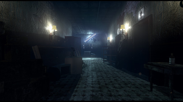 N.E.R.O. Nothing Ever Remains Obscure PC Game Download