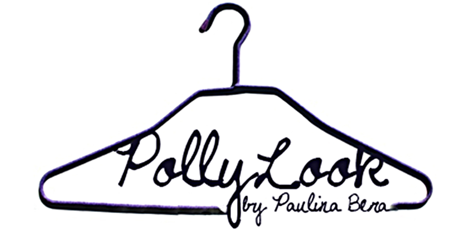 PollyLook