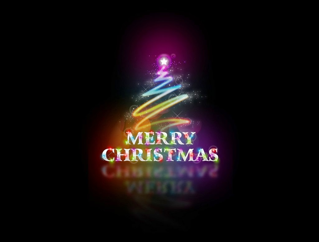 xmas animated wallpaper | wallpaper animated
