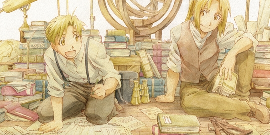 Classement, Mangaka, Actu Manga, Manga,