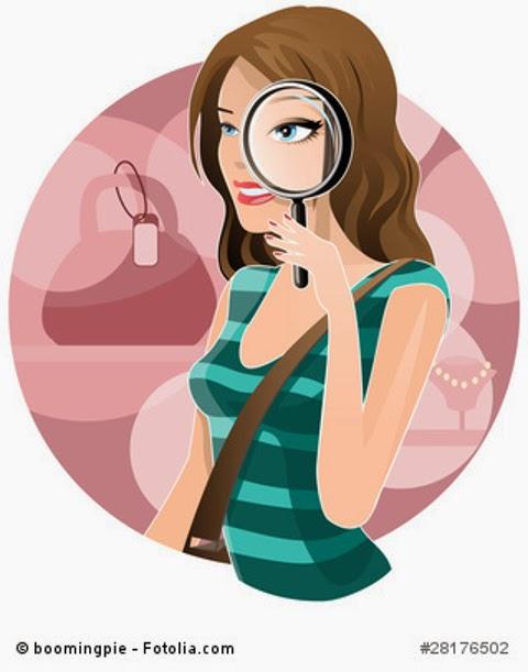 Produkttester Blog, Shopvorstellungen, Produktvorstellungen, Gewinnspiele, Blogger über Produkte