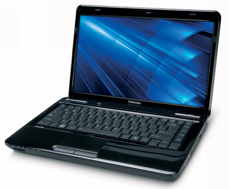 TOSHIBA HDDRE04XW DRIVERS FOR WINDOWS 7