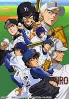 Diamond no Ace: Second Season 17 sub espa�ol online