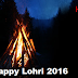 Happy Lohri Essay in Punjabi Language – 2016 Lohri Essay