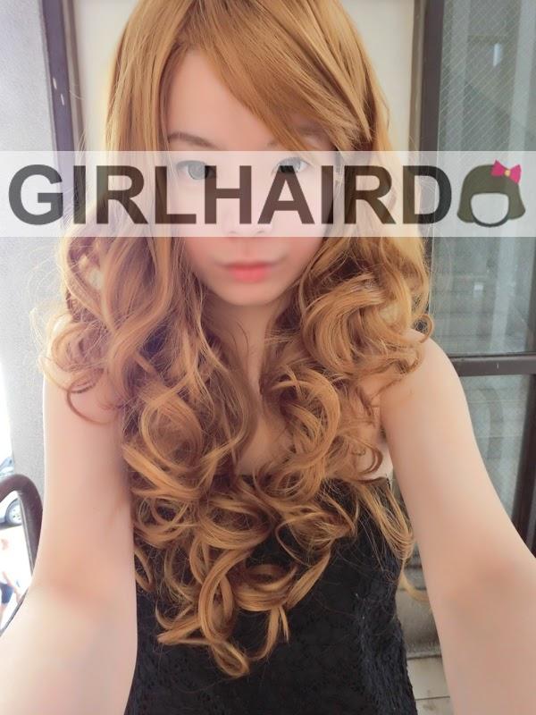 http://3.bp.blogspot.com/-_sQLuLMD4io/UwY8bcuNVfI/AAAAAAAARgo/57O5FRuKZAY/s1600/CIMG0090.JPG