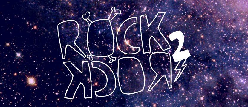 ROCK2ROCK