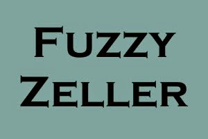 Sponsor: Fuzzy Zeller