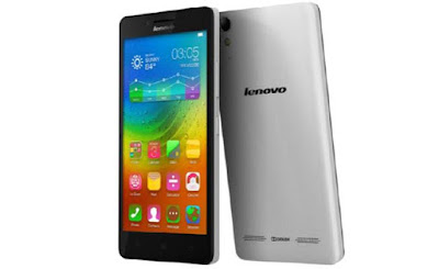 Want to install a custom ROM In Lenovo Influenza A virus subtype H5N1 How To Install CWM In Lenovo A6000