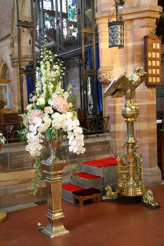 Flores para Funeral tuElSalvador com