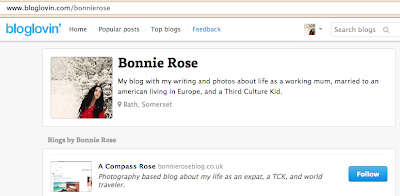 http://www.bloglovin.com/blog/3188086/a-compass-rose