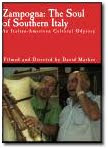 Magna GRECE: Zampogna: The Soul of Southern Italy (