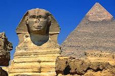 vídeos sobre las pirámides