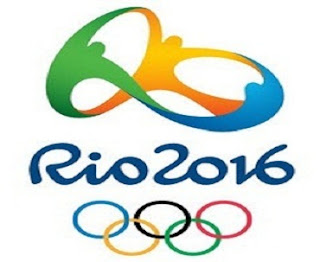 Rio Olympics 2016, Olympics Logo, Olympics Design, Olympics Opening, Olympics Designs, Olympics Wallpaper