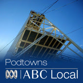 ABC Talking Towns