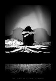 12 tanda depression